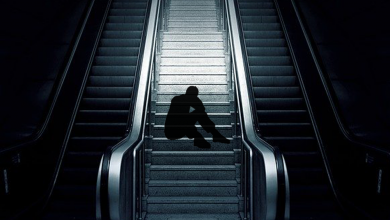 Photo of Aumenta la tasa de suicidios en el Metro.